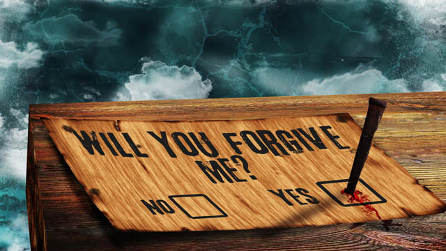 will-you-forgive-me