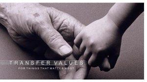 Transfer-Values