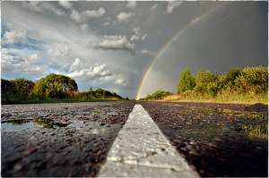chasing_rainbows