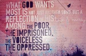 oppressed1