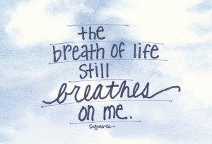 breath-of-life_0002