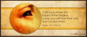 psalm-10-17