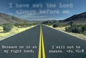 psalm16_8