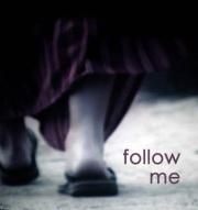 d42af-follow2bme2b52bfor2bweb